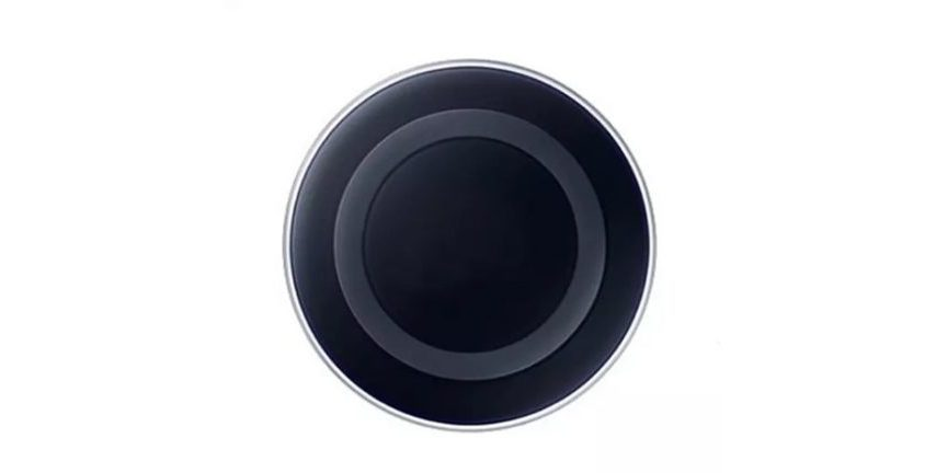 wireless-charging-pad-for-qi-enabled-devices