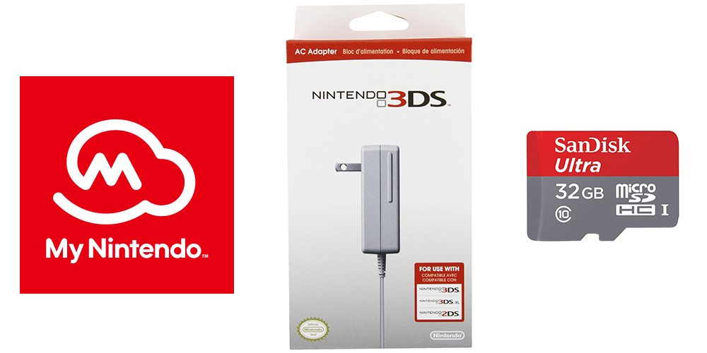 new-3ds-must-have