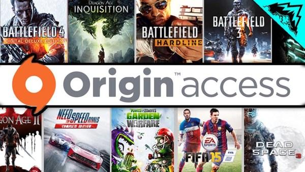 origin-access