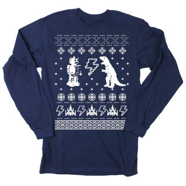robot-sweater