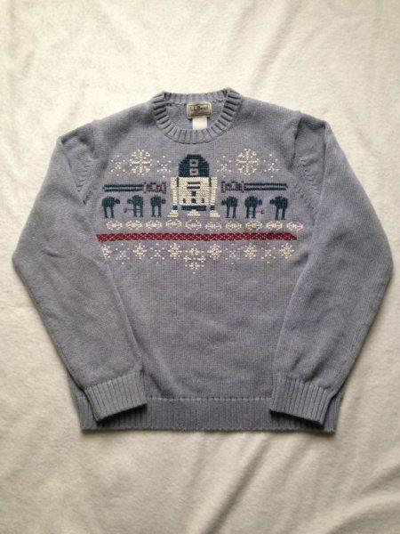 starwars-sweater