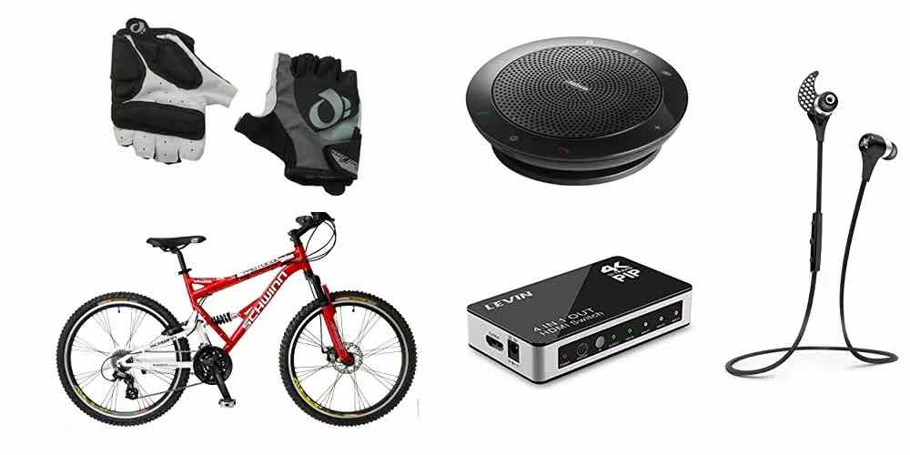 Daily Deals 011917