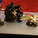 Monster Menagerie II box 5