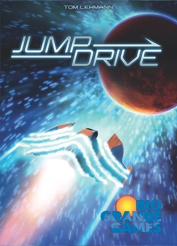 race-for-the-galaxy-jump-drive