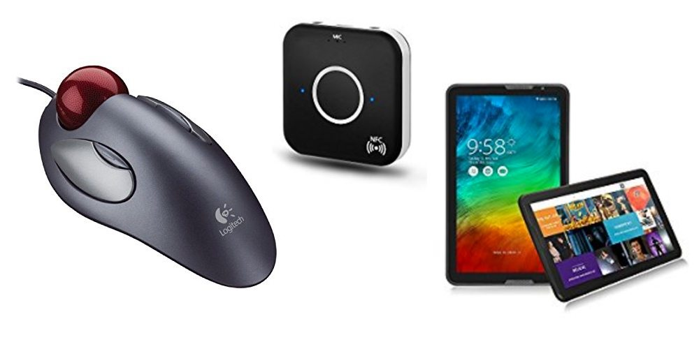 Daily Deals 020217