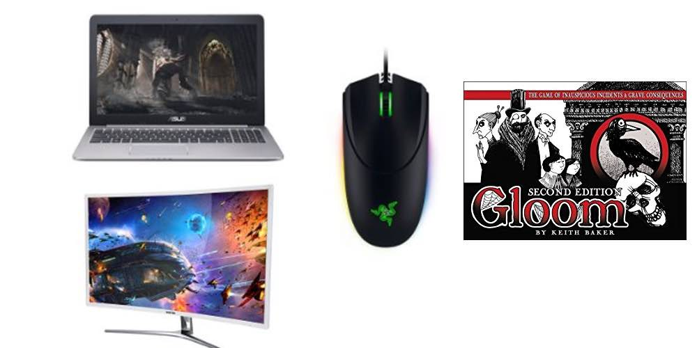 Daily Deals 020817