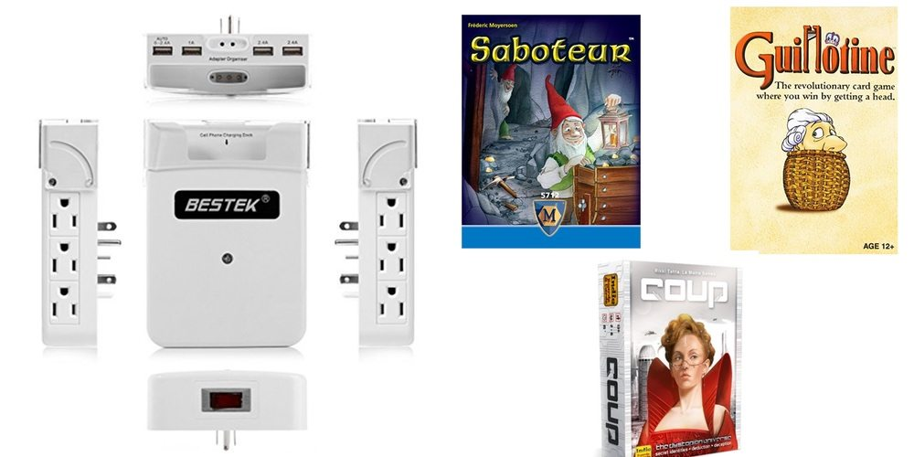 Daily Deals 021317