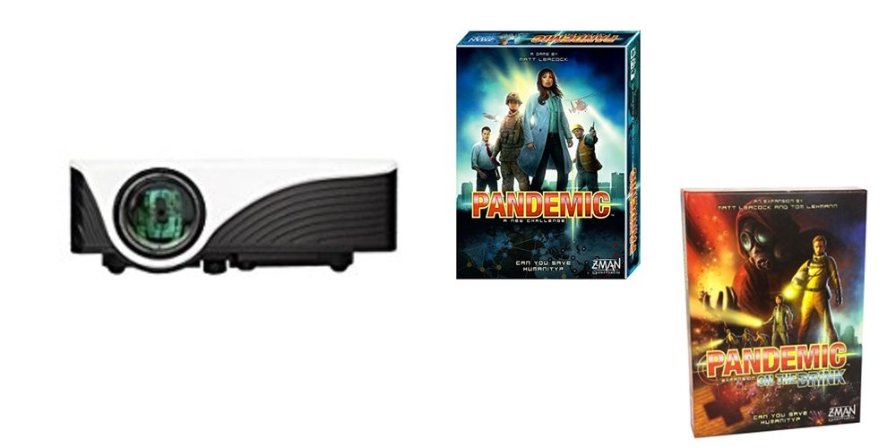 Daily Deals 021417