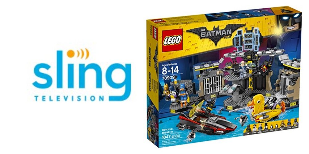 Daily Deals 021817