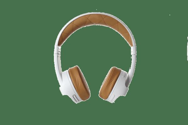 Impulse Wireless Headphones \ image: Zagg
