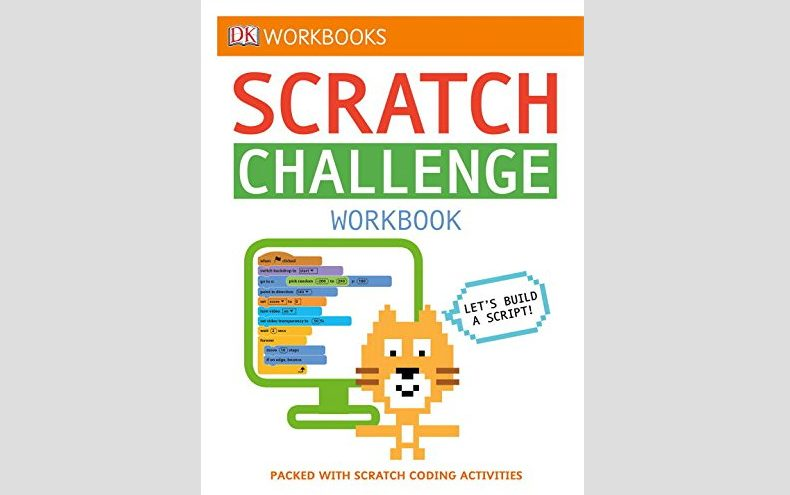 Scratch Feature Jan 2017
