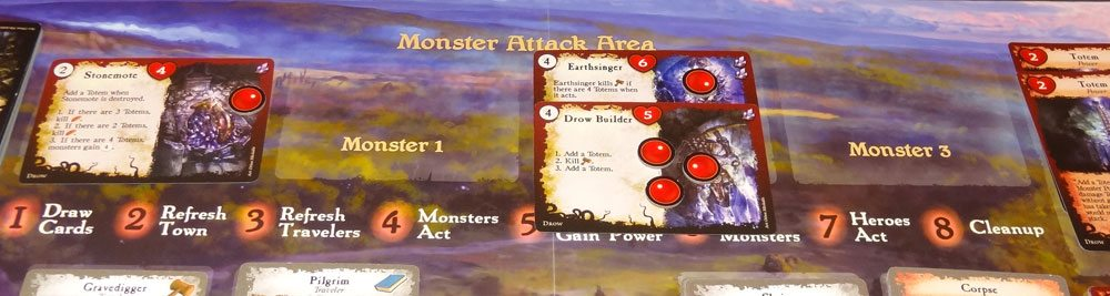 Shadowrift Monsters Act
