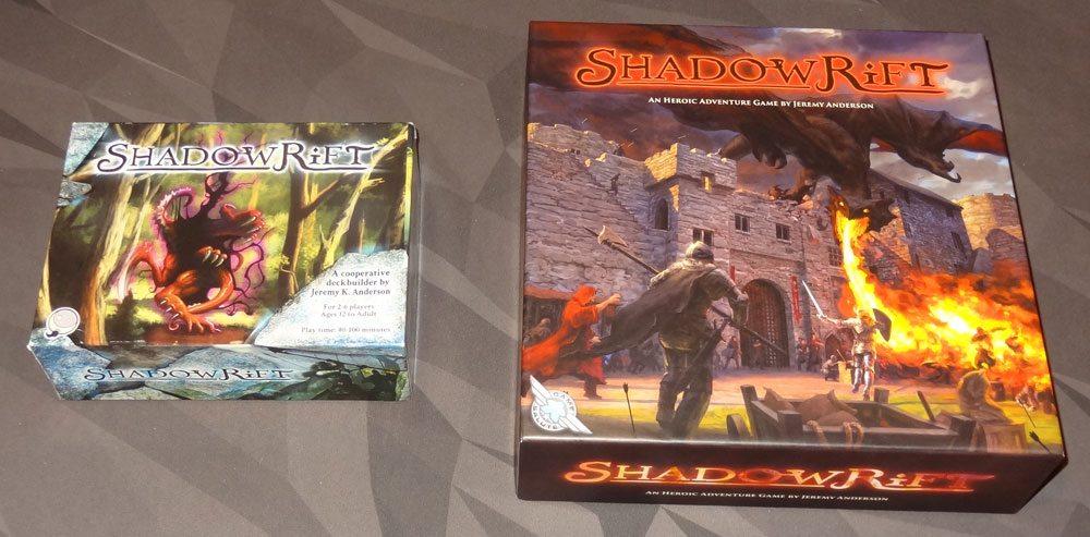 Shadowrift box comparison