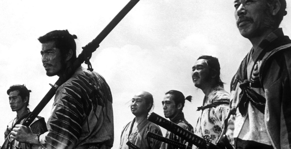 samuraifeature
