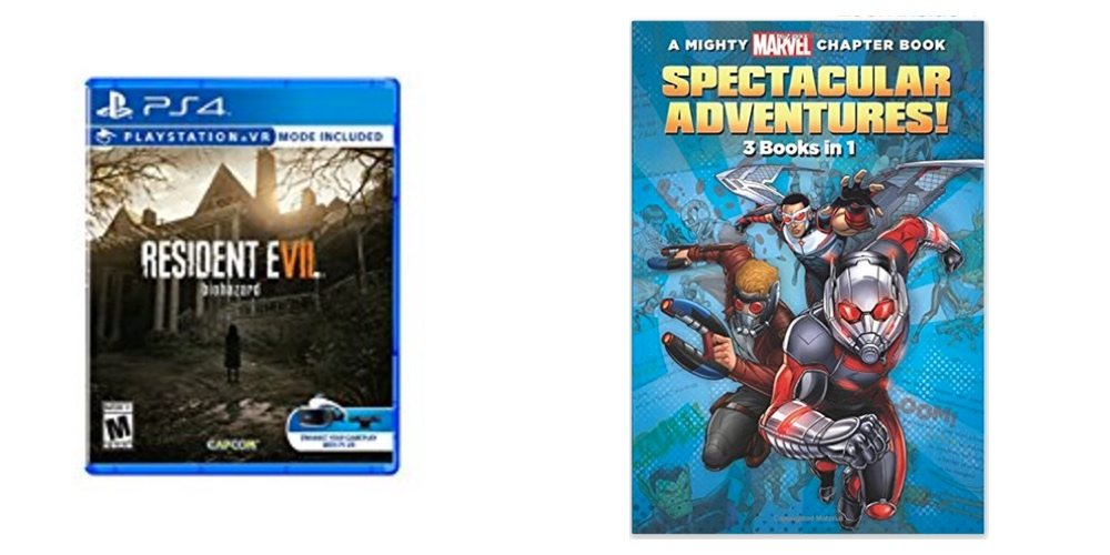 Daily Deals 030217