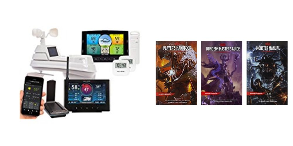 Daily Deals 030317