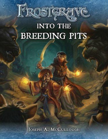 BreedingPits