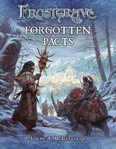 ForgottenPacts