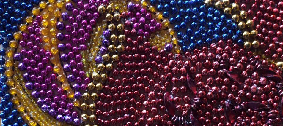 beadfeature