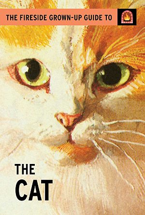 The Cat, Image: Touchstone