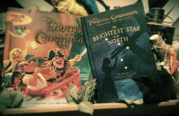 pirates book main