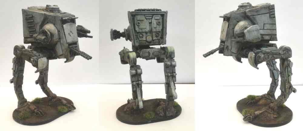 ATST from Imperial Assault