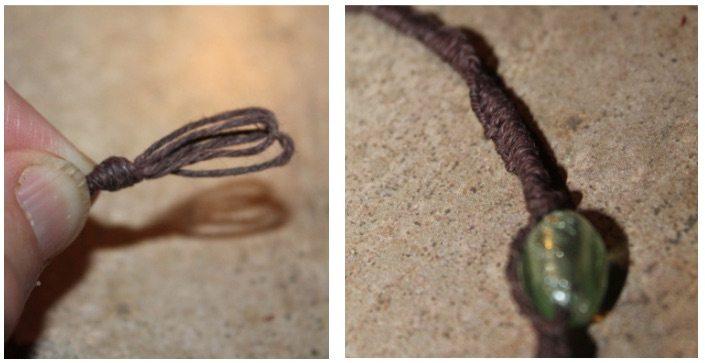 necklacesteps