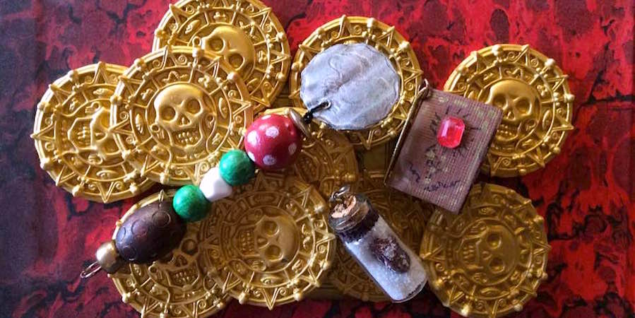 piratejewelryfeature