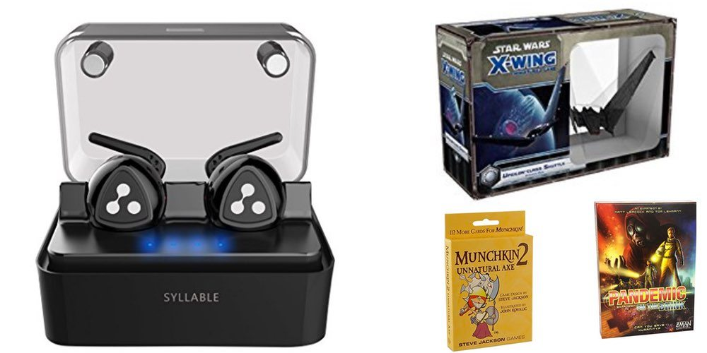 Daily Deals 060417