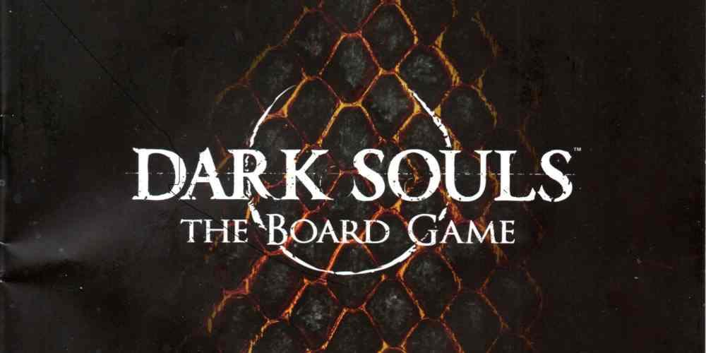 Dark Souls Emblem