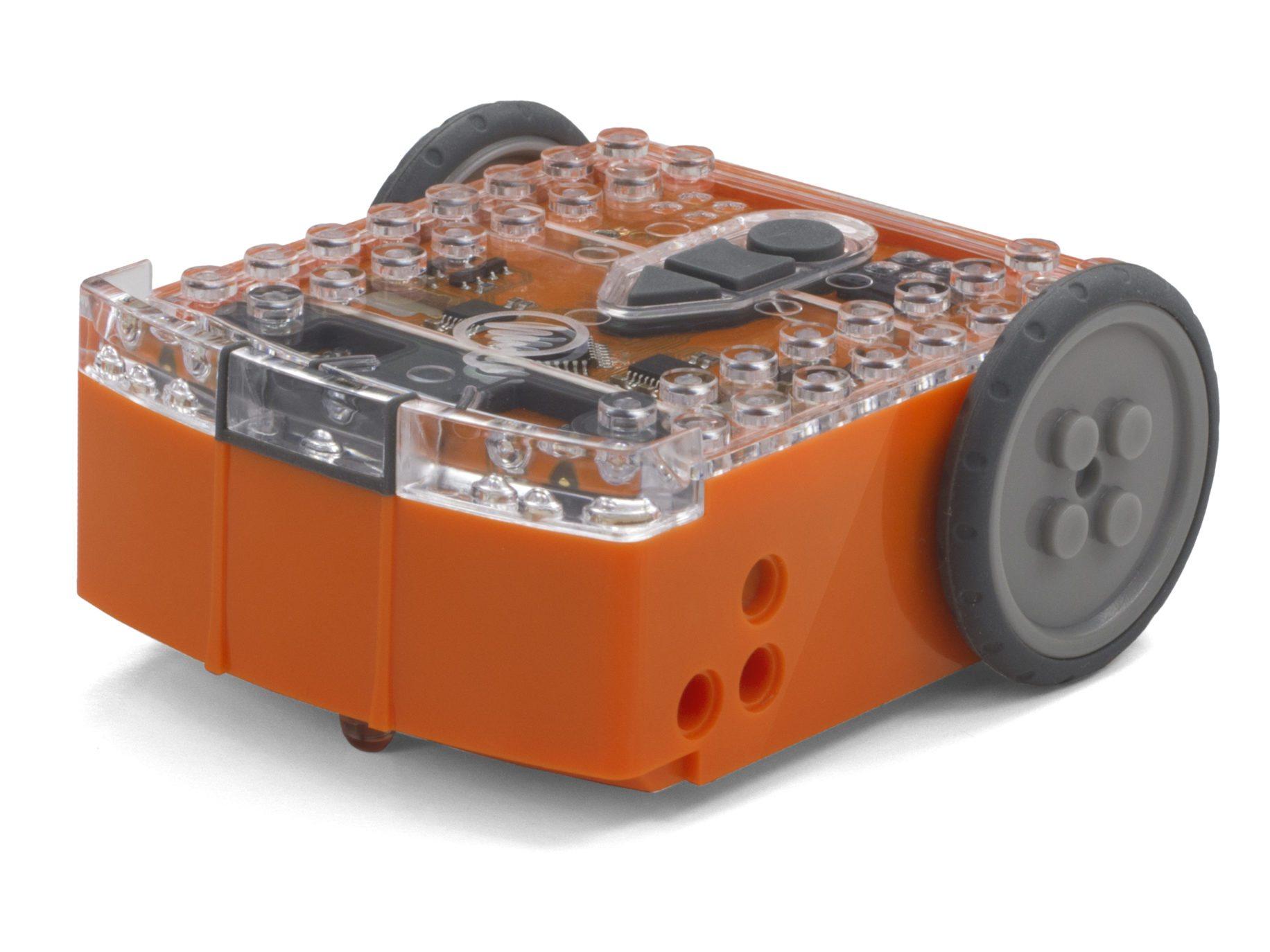 Edison-V2.0-HERO