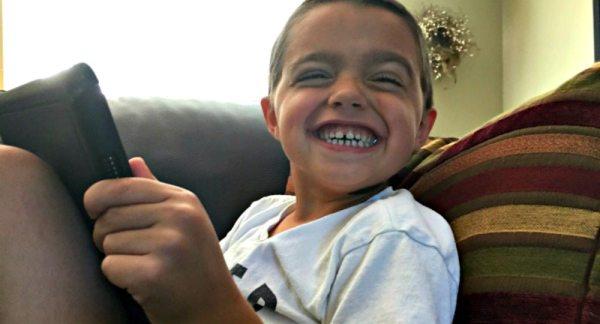 Smartick: An Irresistible Online Math Program for Kids | Caitlin Fitzpatrick Curley, GeekMom