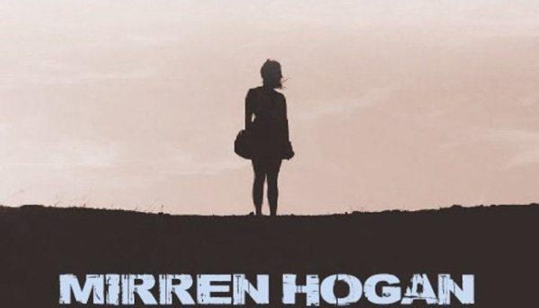Mirren Hogan Night Witches
