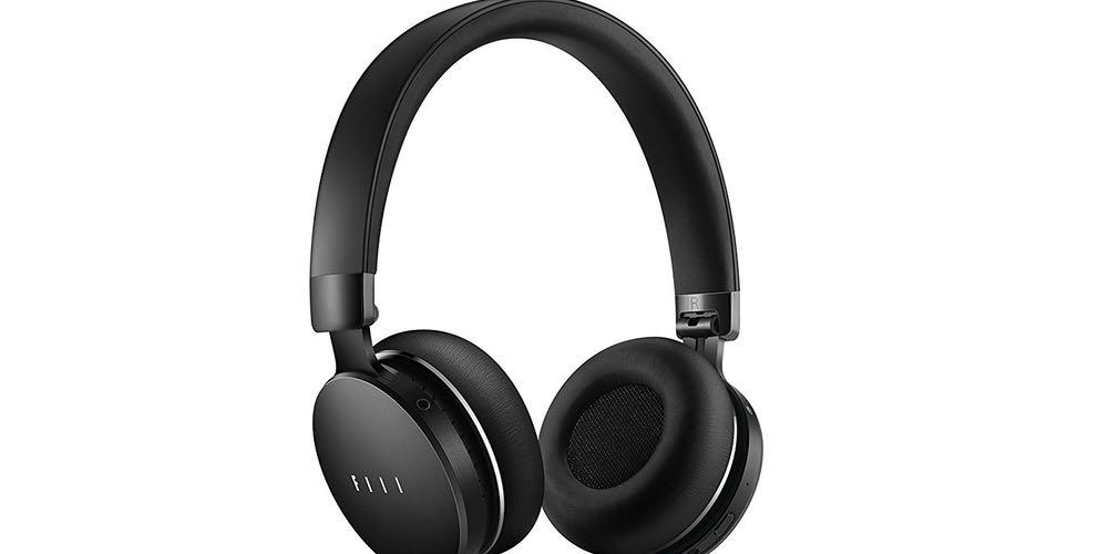 Fiil Canviis Pro Headphones