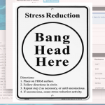 Stress Reduction GeekDad Style; There's No Place Like 127.0.0.1