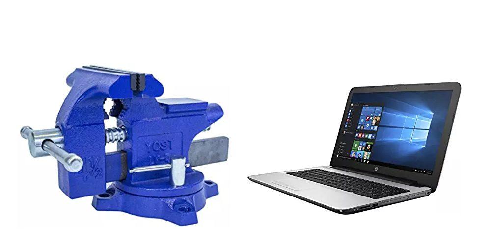Geek Daily Deals 101117 vises refurbished laptop