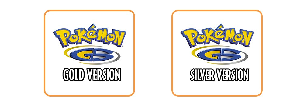 pokemon gold and silver eshop