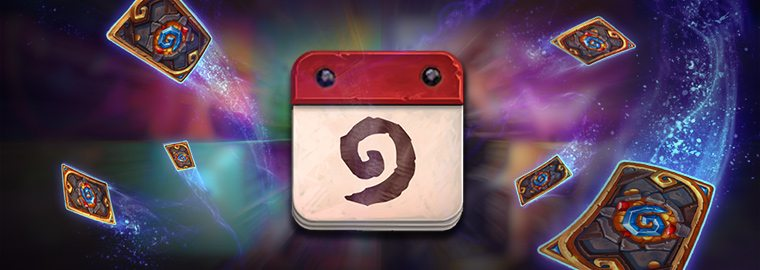 Hearthstone Kobolds and Catacombs Reveals