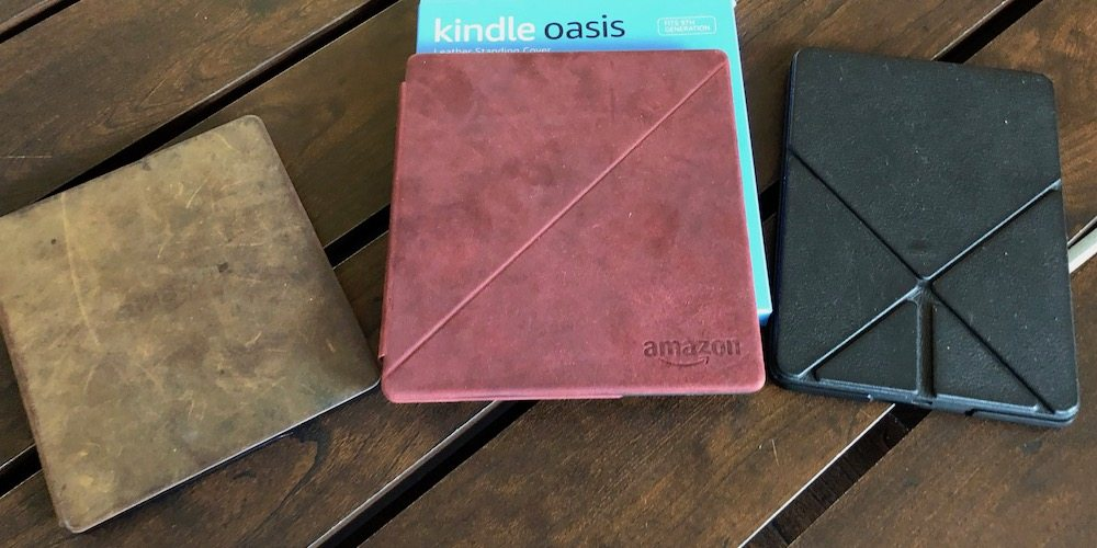 New-Kindle-Oasis-vs-Kindle-voyage-Old-kindle-oasis