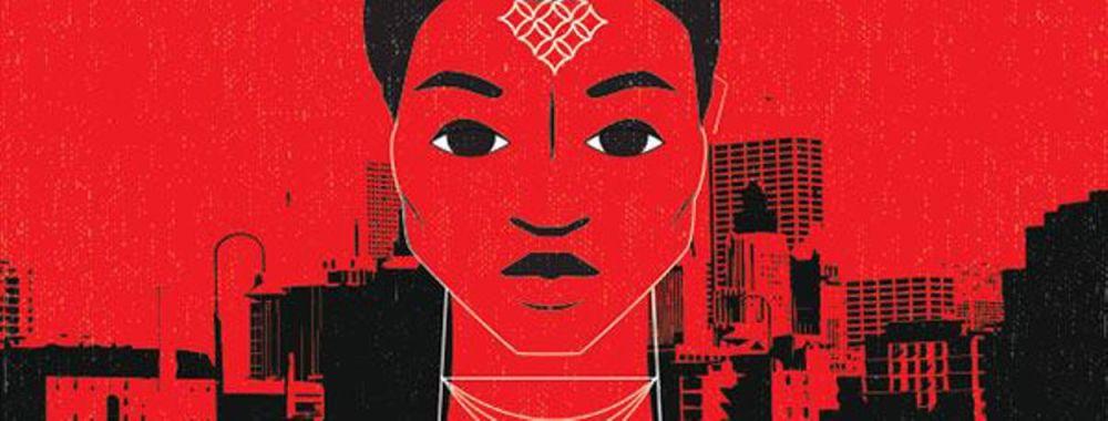Octavia Butler Opera