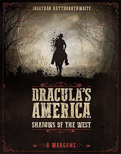 DraculaAmerica