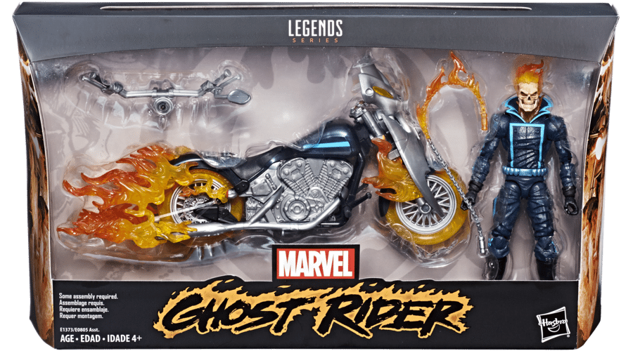 Marvel-Legends-Ghost-Rider-Vehicle