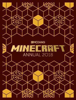 Annual 2018