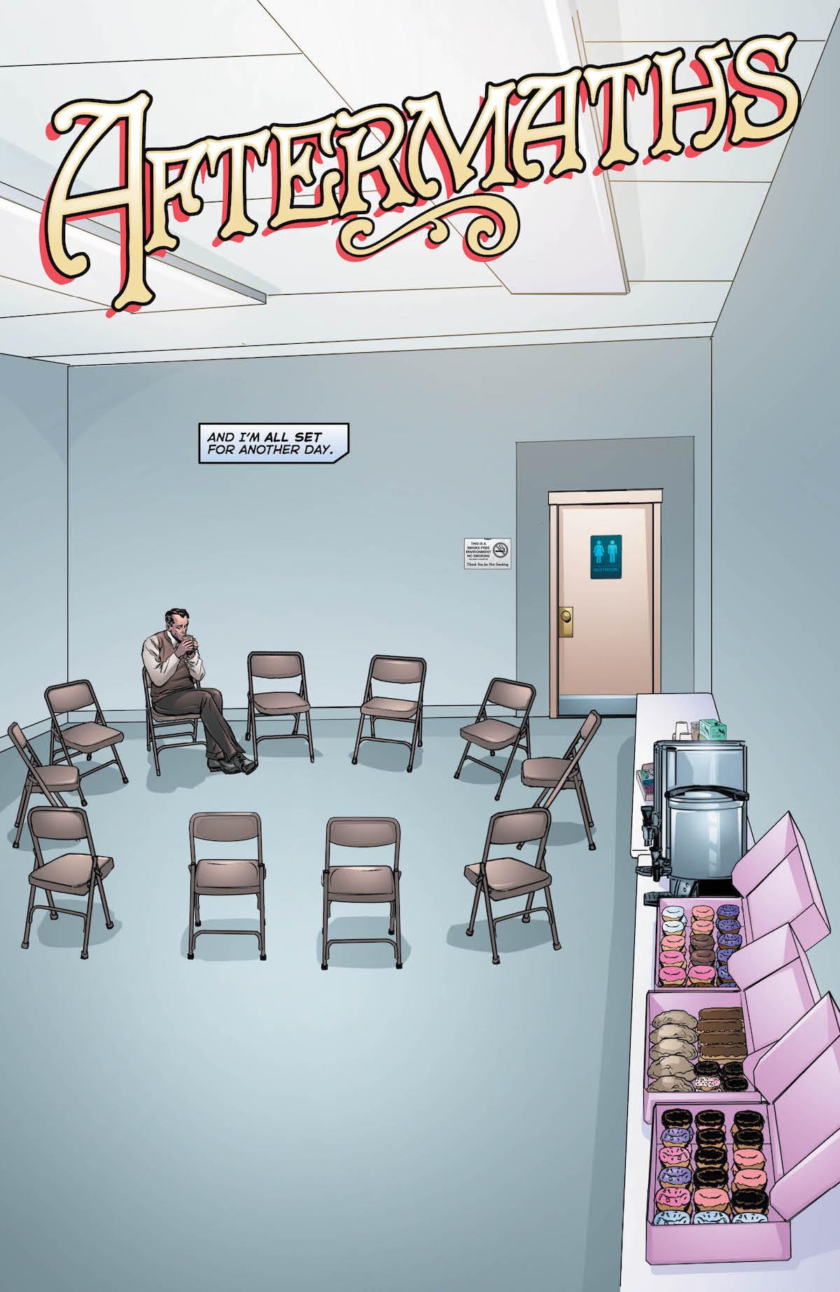 Astro City #50 page 5