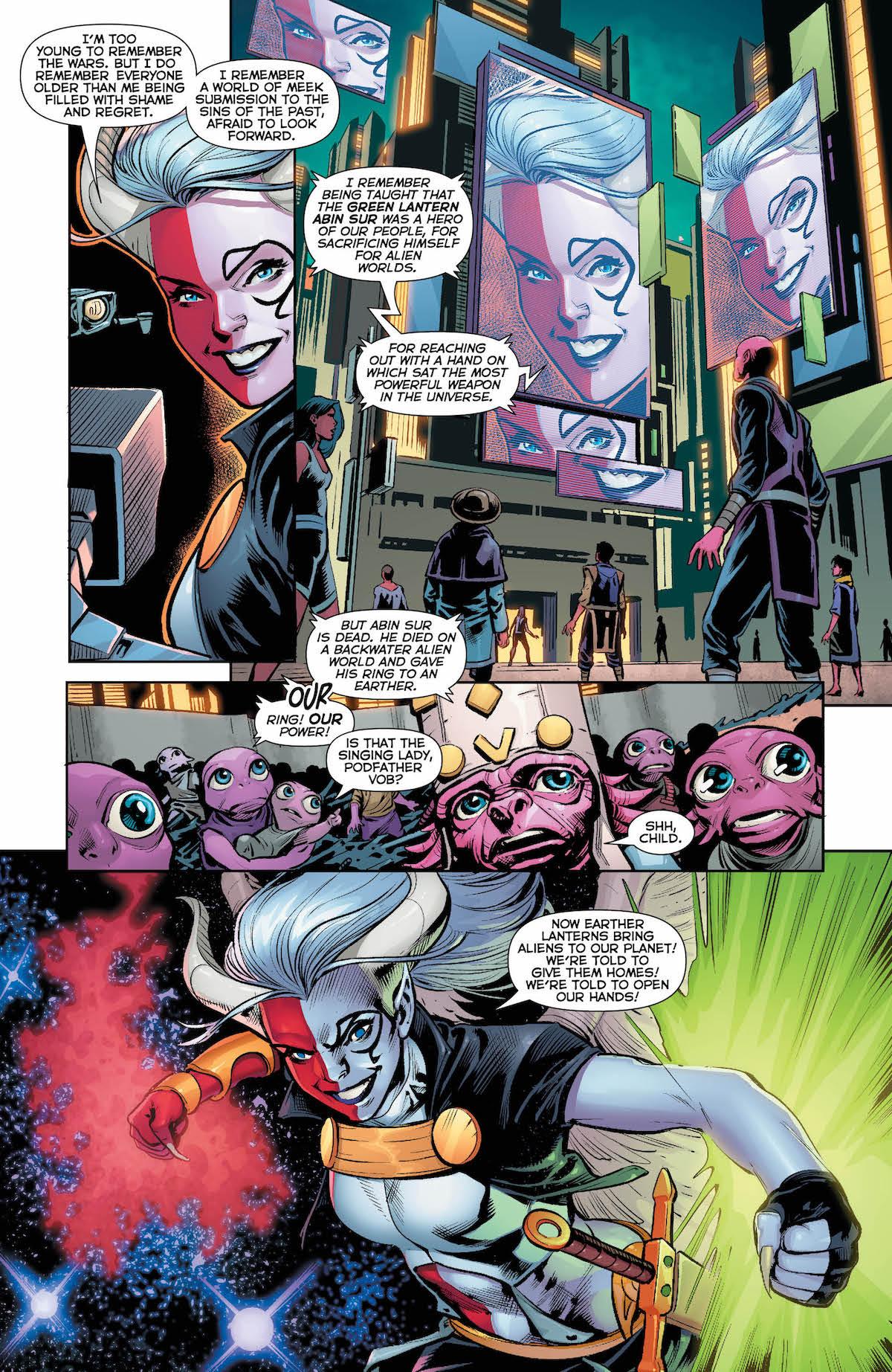 Green Lanterns #39 page 3