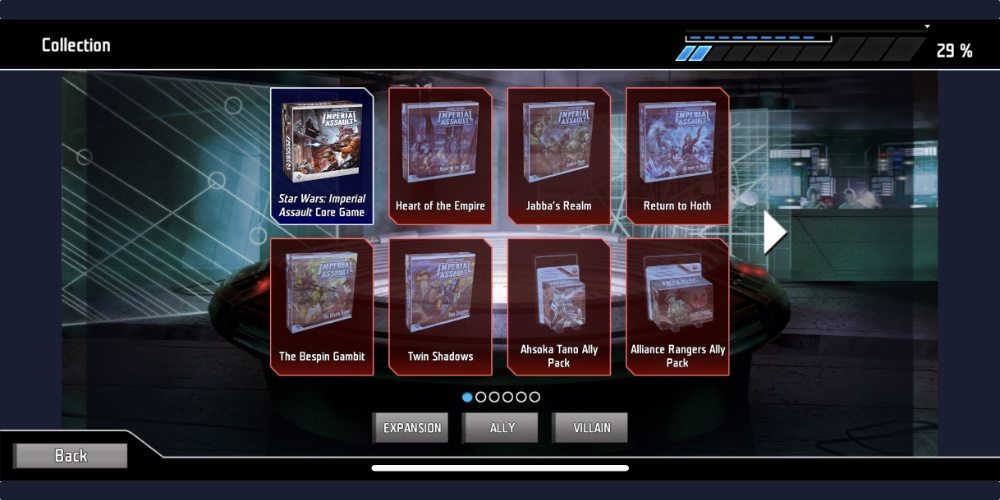 Imperial-Assault-App-Collection