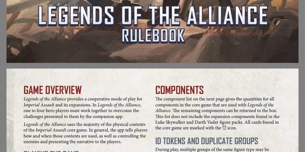 Imperial-Assault-App-Rulebook