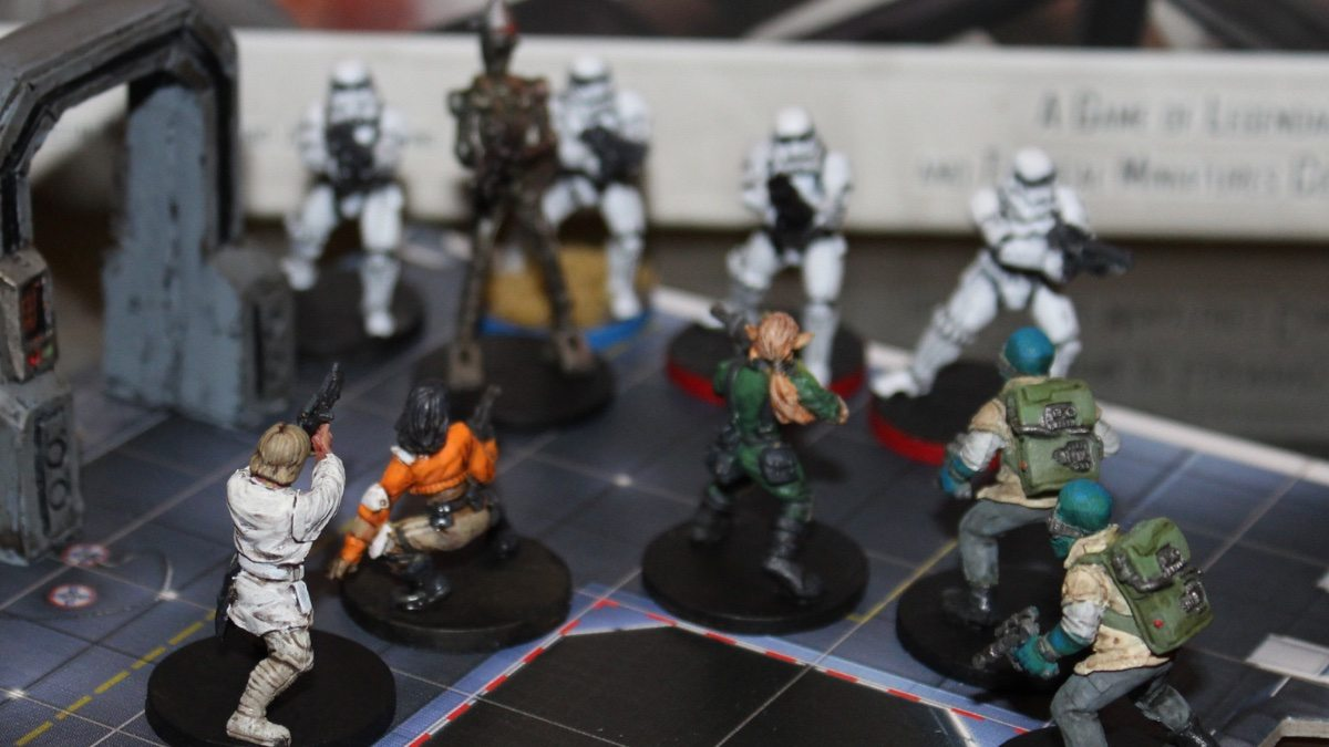 Imperial-Assault-Final-Core-Box-Featured