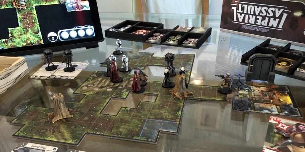 Imperial-Assault-Legends-Game-In-Progress