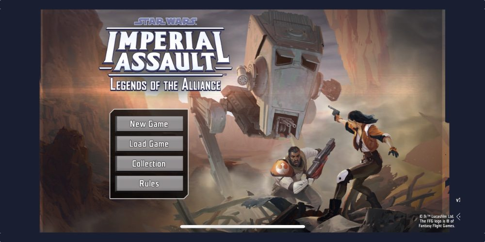Imperial-Assault-Legends-of-the-Alliance-Featured